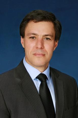 Lirani-e-Ribas-advogados-direito-tribunal-direito-empresarial-terceiro-setor-escritorio-Juliano-Eduardo-Lirani--juliano-2020